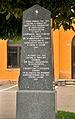 Monumento ai Kaiserschützen - Calliano (TN).jpg