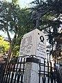 Monumento ai caduti di Ruoti3.jpg