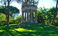 Monumento del Parque de El Capricho.jpg