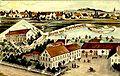 Moosbeuren-1900.jpg
