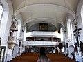 Mooser 1847 Werk oö. Orgelbauanstalt 1986 Eugendorf (16).jpg