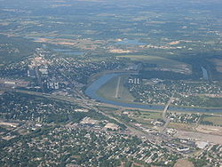 Moraine Airpark from the east.jpg