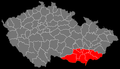 Moravia-wine-region.png