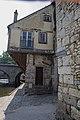 Moret-sur-Loing - 2014-09-08 - IMG 6287.jpg