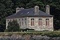 Morlaix - Maison Cornic - PA00090134 - 001.jpg
