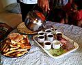 Moroccan Breakfast.jpg