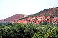 Morocco-83 (2219043888).jpg
