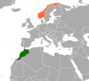 Morocco Norway Locator.png