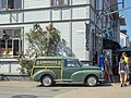 Morris Minor 1000, Borgholm.jpg