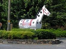 Tryon North Carolina Wikipedia