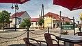 Moryń, Poland - panoramio (103).jpg