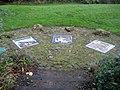 Mosaics - geograph.org.uk - 1024732.jpg