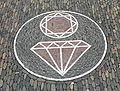 Mosaik Freiburg P1150272.JPG