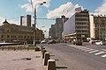 Moscow, Arbatskaya Square (21755243336).jpg