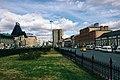 Moscow, Komsomolskaya Square (21222047316).jpg