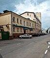 Moscow, Maly Golovin 6 June 2009 02.JPG