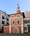 Moscow Church in OldPanei F33.jpg