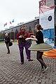 Moscow International Book Fair 2013 (opening ceremony) 11.jpg