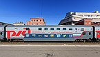Moscow Kazansky Station TVZ doubledecker train 08-2016 img3.jpg