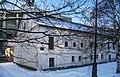 Moscow Lavrushinsky6 H84.jpg