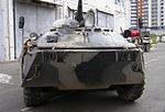 Moscow OMON BTR-80 (10).jpg