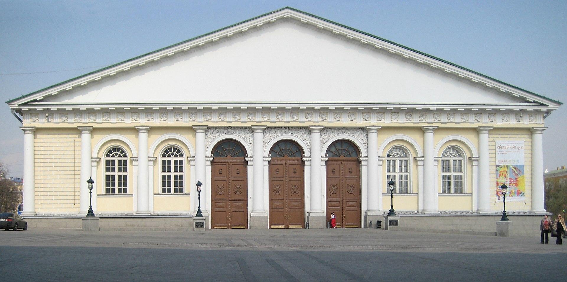 Фестиваль в Москве, посвященный Италии, начинается уже завтра