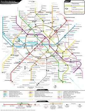 Moscow metro ring railway map en sb future.pdf