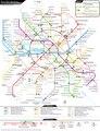 Moscow metro ring railway map en sb future.pdf