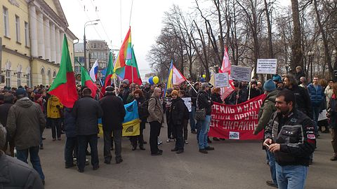 Moscow rally against censorship and Crimea secession 7.jpg
