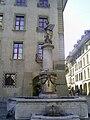 Mosesbrunnen.jpg