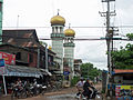Mosque in Bago 3.jpg