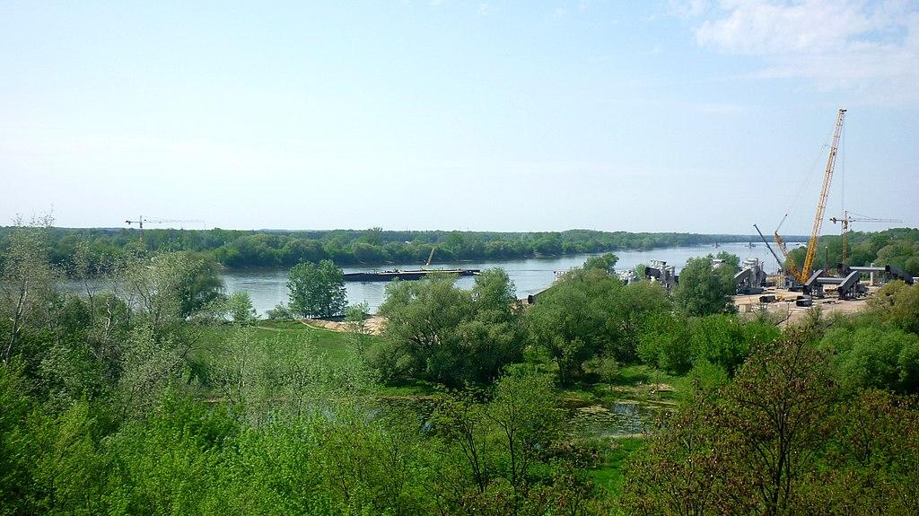 Most Wschodni Torun 2012-05-03.JPG