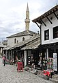 Mostar, casco antiguo 24.jpg