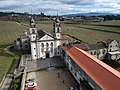 Mosteiro de Rendufe 2018 (24).jpg