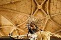 Mosteiro dos Jerónimos por Rodrigo Tetsuo Argenton (12).jpg