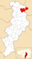 Moston (Manchester City Council ward) 2018.png