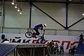 MotoBike-2013-IMGP9509.jpg