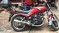 Moto garée à domicile.jpg