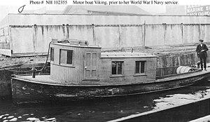 Motorboat Viking.jpg