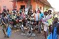 Motorguys proud to pose in Chimoio.jpg