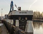 Motorschip en materieel van Waterwerken Nederland BV 09.jpg