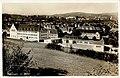 Motorsportschule des NSKK Süd-West (AK 542.879 Gebr. Metz 1936).jpg
