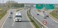 Motorvejskryds Odense.png