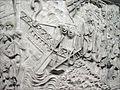 Moulage de la Colonne Trajane (EUR, Rome) (5911255505).jpg