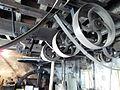 Moulin de la Commanderie - transmissions.jpg