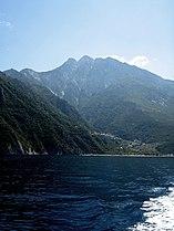 Mount Athos by cod gabriel 19.jpg