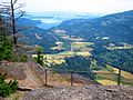 Mount Maxwell Provincial Park 02.jpg