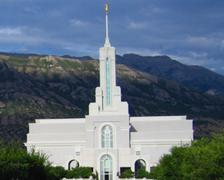 Mount Timpanogos Temple 1a.png
