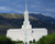 Mount Timpanogos Temple 1a.png