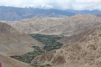 Mountain Ladakh 6.jpg